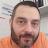 Borislav Kecman avatar image