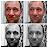Austin Rourke avatar image