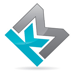 KeyMedia Solutions logo