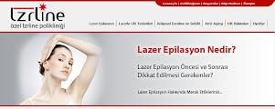 https://lh5.googleusercontent.com/-vXlImK7m800/UETGTtdyJAI/AAAAAAAAAmo/eLkRompsoAk/h120/lazer-epilasyon-merkezi.jpg