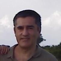 Jose L. Mazuela avatar