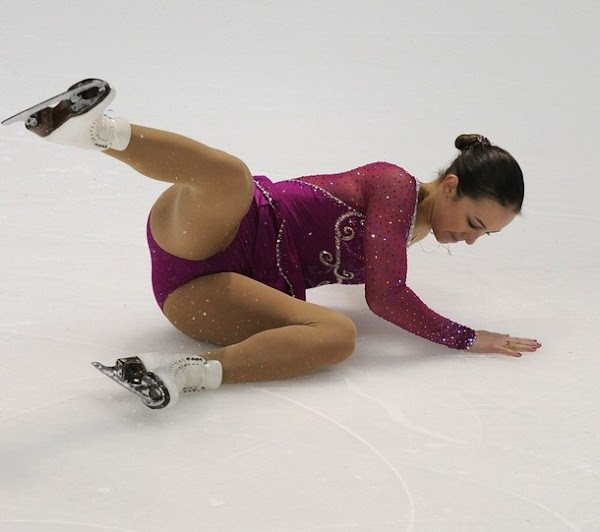 Kimmie Meissner 2008 Skate America  Long Program:picasa,women0