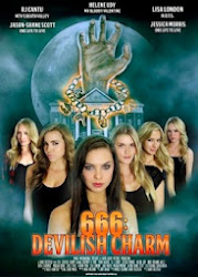 666 Devilish Charm - 6 điều ước