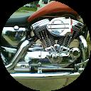 Harleyman Mike