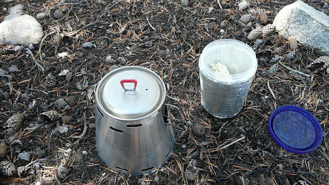 ultralight alcohol stove_13