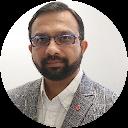 Rizwan Waqar