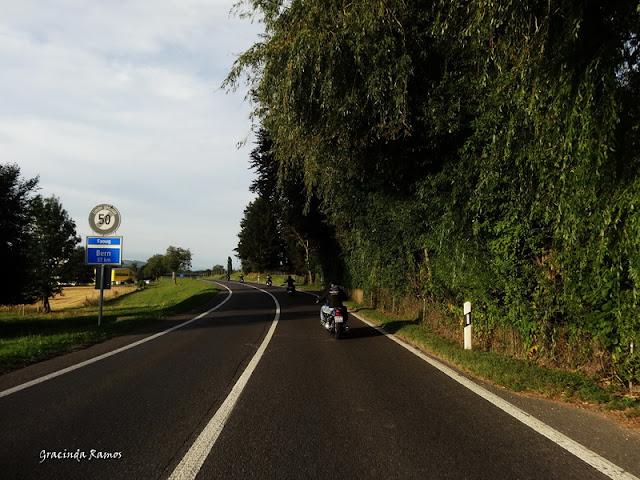 passeando - Passeando pela Suíça - 2012 - Página 15 DSC05481
