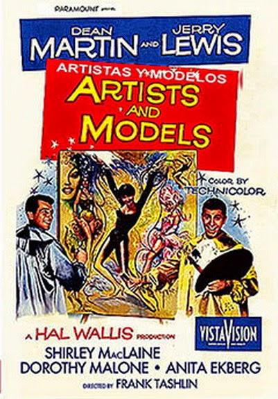 https://lh5.googleusercontent.com/-vYEEcHtZVUo/VEBqcSEGnSI/AAAAAAAABOI/gZgmpC-wQ8s/w401-h575-no/Artistas.y.Modelos.1955.jpg
