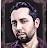 Mostafa Al Emam avatar image