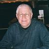 Leon Szyfer