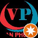 Van Phuoc