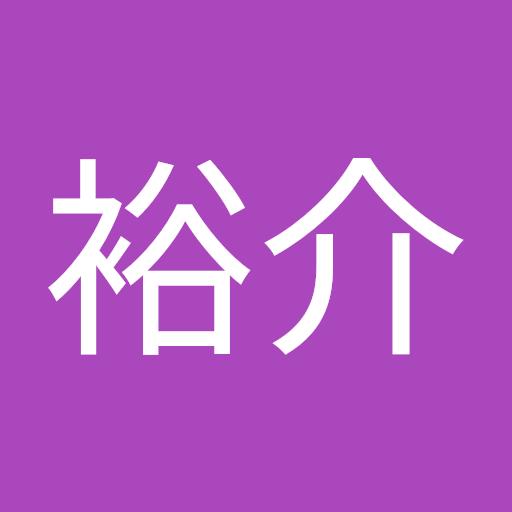 Yusuke.K's icon