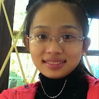 Van Anh Le Thi contact information
