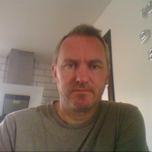 Bjorn Fotland