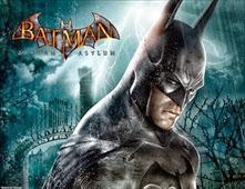 سلسلة افلام الاكشن Batman