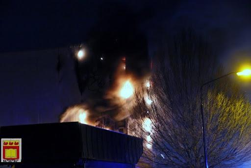 Uitslaande brand De Oude Molen Overloon 22-02-2013 (4).JPG