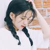 Facebook girl xinh Đà Nẵng: Dương Tuyết Anh gaixinhxinh.com