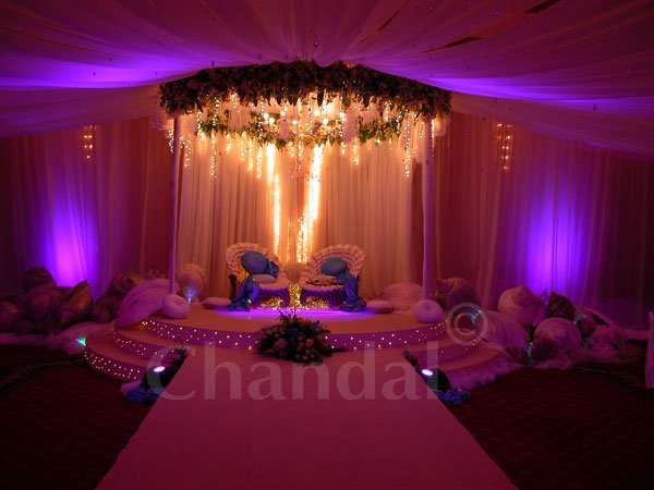 between you and me arabic wedding stage decoration ForArabic Stage Decoration