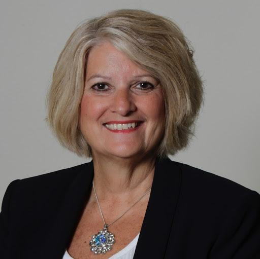 Gail Phillips