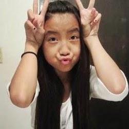 Lily Cha Photo 13