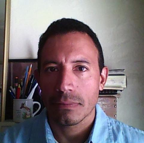 Marcos Menendez Photo 15
