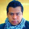 Avatar of Alfredo Garcia