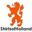 Shirt H