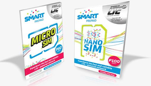 MicroSIMやNanoSIM(普通サイズのSIM兼用)