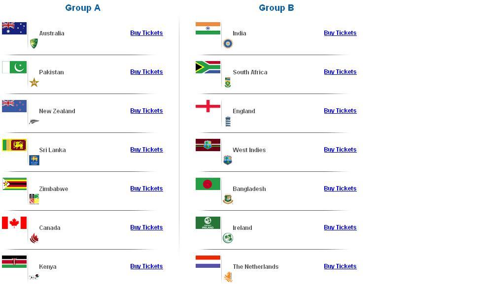 icc world cup final pics. icc world cup final match 2011