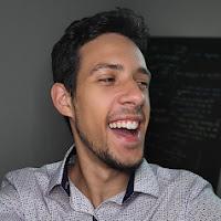 Foto de perfil de João Vinicius Vieira