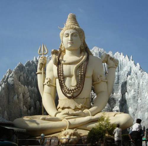 Decoding Hinduism