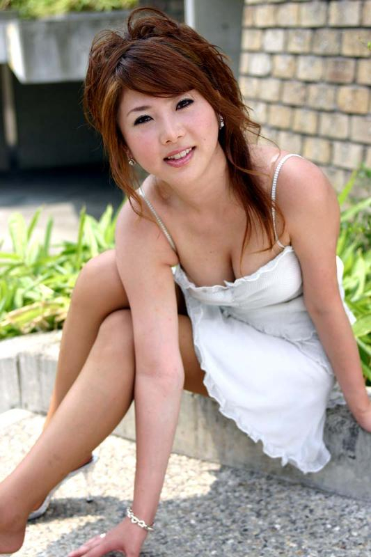 Indonesian girl nude sex
