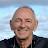 Fred Maglione avatar image