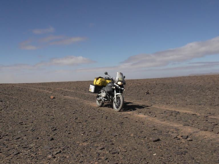 marrocos - Marrocos e Mauritãnia a Queimar Pneu e Gasolina - Página 10 DSCF1114