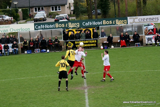 30-SSS'18 Volharding overloon 07-04-2012 (30).JPG
