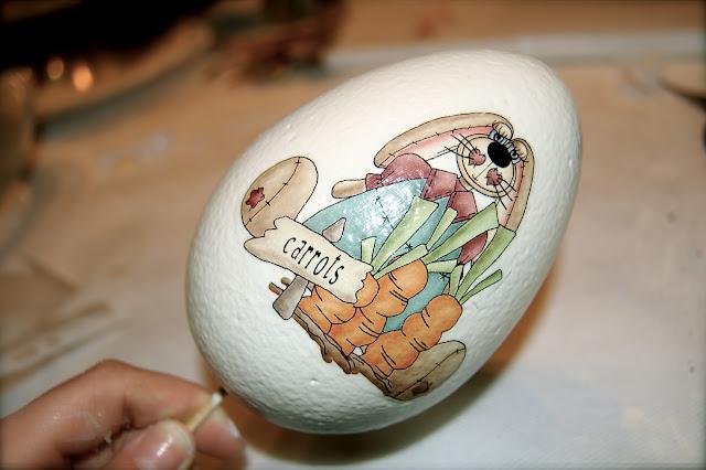 Декорирование яиц DSC_1906