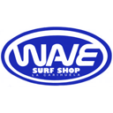 Deportes Wave surf shop Torremolinos