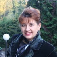 irina-sharaeva