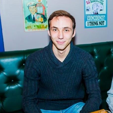 Aleksandr Stepovikov picture