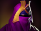 Veil of Discord Dota 2