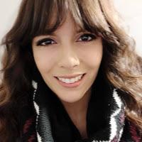 Rosita Castillo's avatar