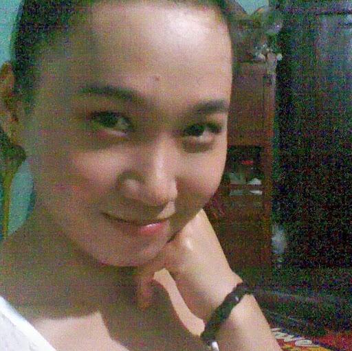 Trần Thị Hải Vân