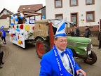 2015 Fastnacht Oberbillig_0009.JPG