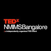 Profile gravatar of TEDxNMIMSBangalore