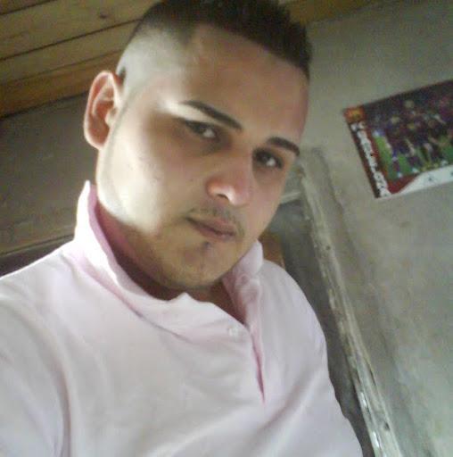 Josue Caballero Photo 13