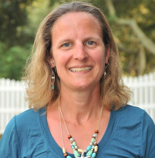 Michele Bradshaw - Address, Phone Number, Public Records ...Michelle Bradshaw Facebook