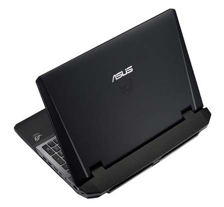 Asus%2520G55VW%2520 %25201 Asus G55VW Review, Specs, Price, and Release Date   Pre order