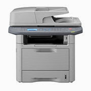 Download Samsung SCX-5637FR printers driver – set up guide
