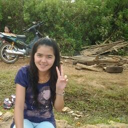 Xiaoling Ma Photo 8