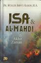 ISA dan AL-MAHDI di Akhir Zaman | RBI